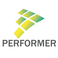 PERFORMER: results consolidated into three categories – public deliverables, newsletters and case studies