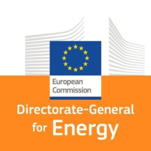Info Session on Smart Buildings in H2020