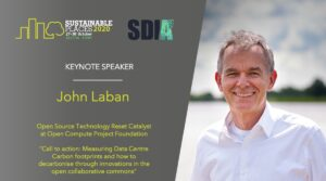 John Laban
