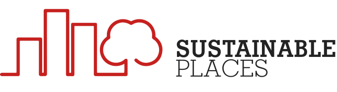 Sustainable Places (SP)